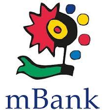 mBank banka