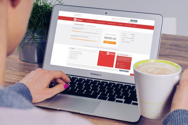 Krátkodobé půjčky bez registru recenzie