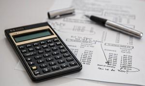 Fígle poskytovatelů půjček