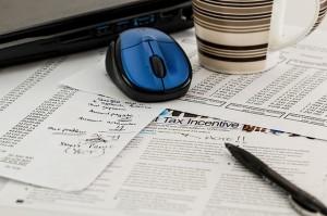 Nejkomplexnější srovnání půjček na nebankovní půjčky