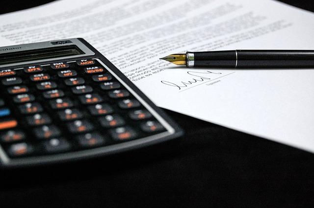 Osobní bankrot vs. konsolidace