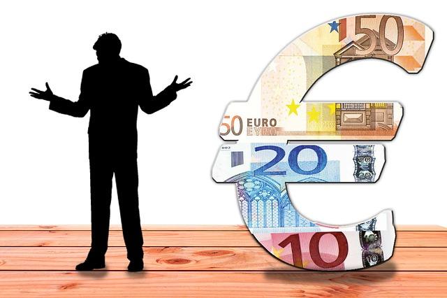 Provident půjčky – dlužníci