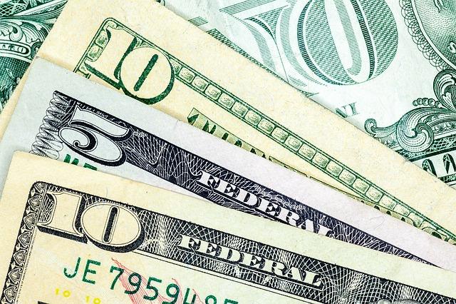 U jakého poskytovatele a sjakými výhodami je dostupná půjčka 50000 Kč?